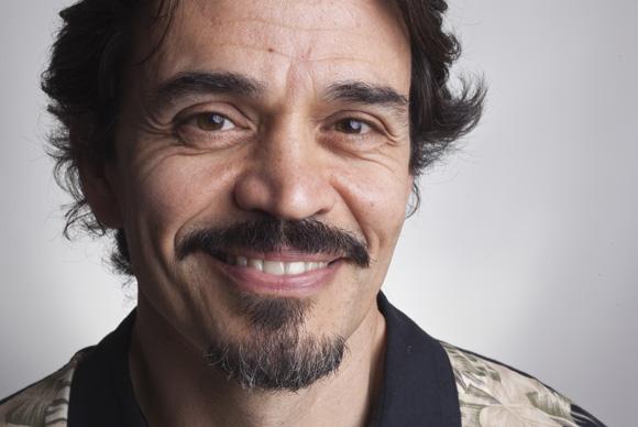 <strong>Marcelo Vignali</strong>